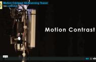 Team Develops Faster, Higher Quality 3-D Camera