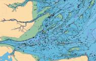 Global marine data to become unified and accessible
