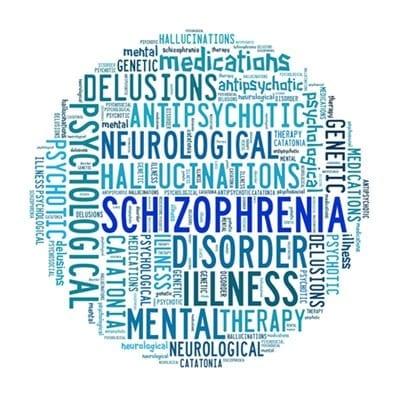 via www.schizophreniaresearch.org.au