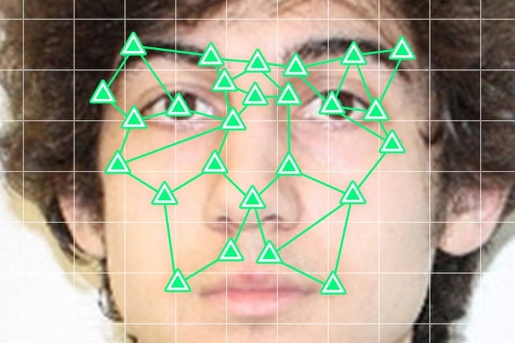 Facial Recognition Software Moves From Overseas Wars to Local Police