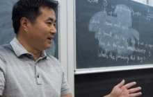 Machine teaching holds the power to illuminate human learning
