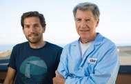 Experimental drug J147 targeting Alzheimer's disease shows anti-aging effects