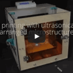 It's a 3D printer, but not as we know it