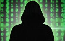 Hackers caused power cut in western Ukraine: first known power outage caused by a cyber attack