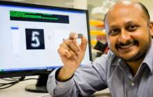 New smart chip makes low-powered, wireless neural implants a possibility