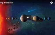 Interstellar Travel Via Laser Propulsion Could Help Humanity Reach the Stars