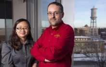 Biorenewable chemicals take a major step forward