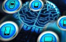 Energy-friendly chip can perform powerful artificial-intelligence tasks and implement neural networks