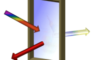 Scientists Developing a DIY Paint-on Coating for Energy Efficient Windows