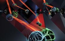 Perovskite solar cell material can recycle light to seriously boost efficiency