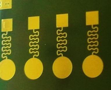 Nanomotors could help electronics fix themselves