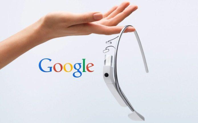 via plus.google.com