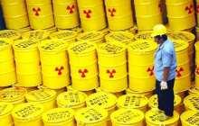 Researchers crack 50-year-old nuclear waste problem, make storage safer