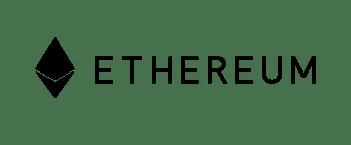 via blog.ethereum.org
