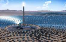 Researchers Report Advance in Low-Cost Clean Energy Generation