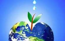 Research team finds a way to produce hydrogen using solar energy and water vapor