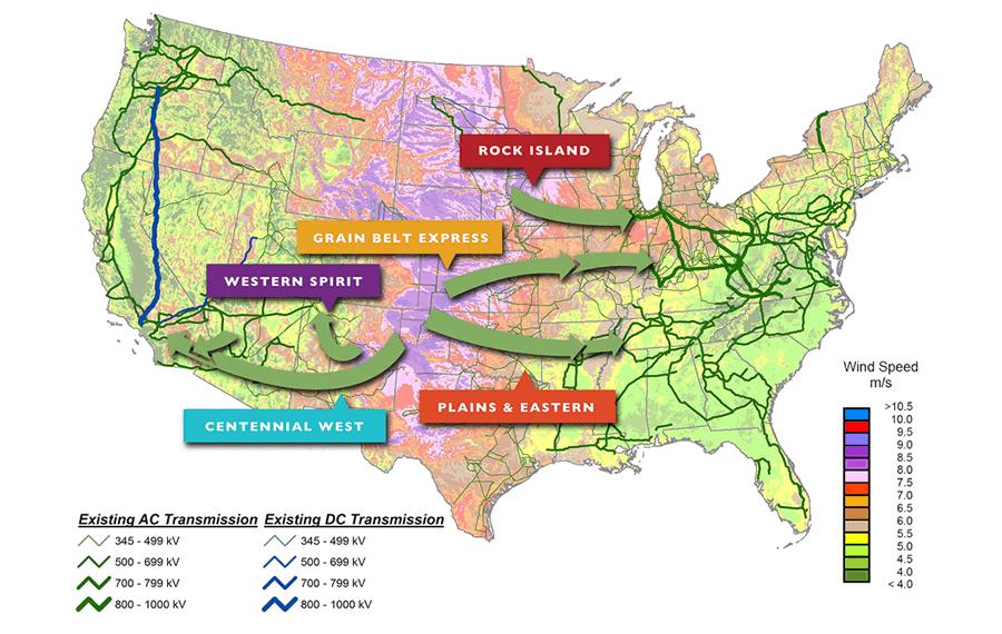 via www.cleanlineenergy.com