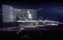 Lytro's revolutionary Cinema camera provides radical new post-production capabilities