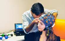 Brainwaves could be the next health vital sign