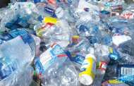 Chemists find new way to recycle plastic waste into fuel