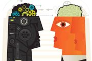 Techies do not believe that artificial intelligence will run out of control, but there are other ethical worries