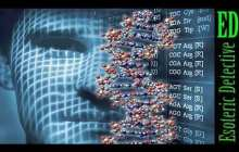 Scientists Announce HGP-Write, Project to Synthesize the Entire Human Genome