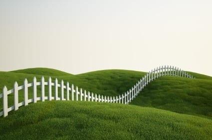 via www.gardenguides.com