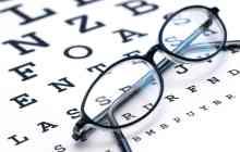 Improved vision through brain stimulation