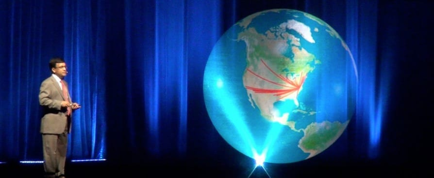 via www.tradeshowhologram.com