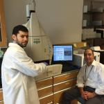 Experimental drug could stop melanoma, other cancers, research suggests