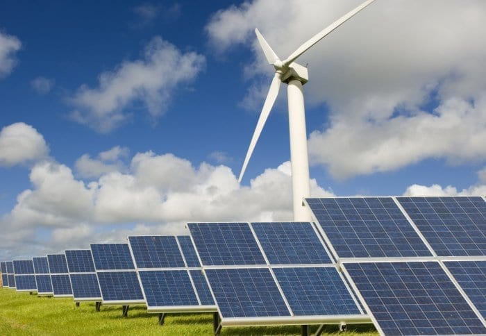 New tool can calculate renewable energy output anywhere in the world