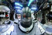 New record for fusion power