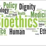 Ethical challenges of genome editing