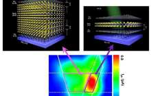 The road to 2D photoelectronics produces the world's thinnest photodetector