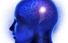 Major breakthrough in achieving autonomous communication among severely paralyzed patients