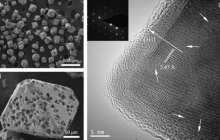 Super magnets could be the future of drug delivery
