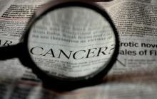 Nanodisks deliver therapeutic cancer vaccines for the treatment of colon and melanoma cancer tumors