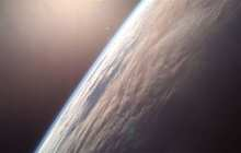Solar geoengineering update: Aerosols could cool the planet without ozone damage