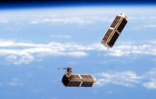 Opportunity for students to participate in the nanosatellite technology space race