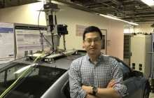 Cutting Plug-in Hybrid Fuel Consumption by One Third through Biological Inspiration