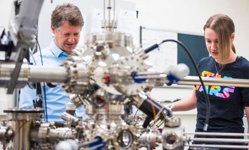 Computers that use 10,000 times less energy could revolutionize the quantum and classical computing industry