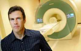 Brain imaging can determine whether someone is acting in a state of knowledge about a crime