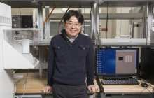 Bacteria-powered solar panel generates clean energy