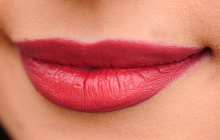 Read My Lips: AI can do it MUCH better