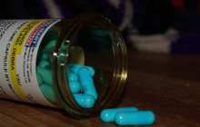 PTSD could be treated and even prevented by a common antibiotic