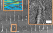 New carbon nanotube textiles stronger than current copper films by more than 50 times