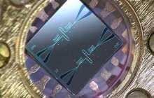 A new quantum-circuit refrigerator can reduce errors in quantum computing