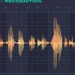 Voice hacking app will help thwart growing cybersecurity threat