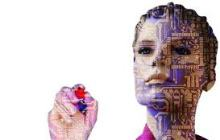 Predicting patient lifespans with artificial intelligence