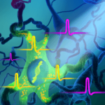 A new technique to visualize and control the neural activities that underlie behavior